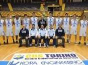 L'intervista Alessandro Guidi, tecnico Torino Kopa Engeneering