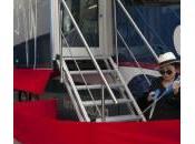 "Yoko lancia ""John Lennon Educational Tour Bus"" (foto)"