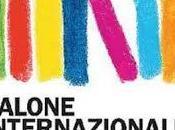 Autori Sperling Kupfer Frassinelli Salone Torino 2013