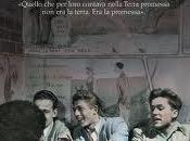 quel bistrot Parigi, Jean Paul Sartre