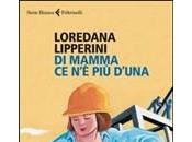 Madri naturaliste madri acrobate, Loredana Lipperini