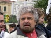 Grillo, Movimento Stelle problema della diaria