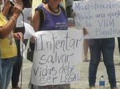 Salvador: donna muore senza aborto? bufala