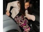 Pippa Middleton calzoni fantasia