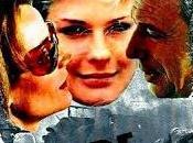 """""""Vivere vivere"""" Claude Lelouch: altro grande successo internazionale amati maestri cinema francese."""