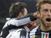 """Marchisio: """"Conte? Sicuri rimarrà"""""""