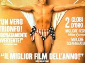 i-FILMSonline