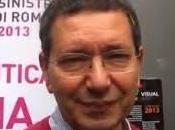 Mascherati assaltano gazebo candidato sindaco Ignazio Marino