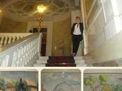 Bellagio Hermann Hesse