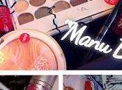 """Manu Box"" Compleanno 2013!!!!!"