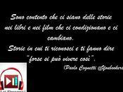 Metti domenica pomeriggio Paolo Cognetti