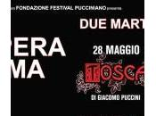 Festa dell'Opera Cinema