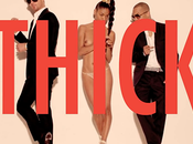 "uscito ""Blurred Lines"" video nuovo singolo Robin Thicke"