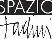 """Allo Spazio Tadini oggi inaugurano mostre: """"Tracce milanesi"""" Renzo Ferrari collettiva CORPO SVELATO"""""""