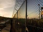 Guantanamo continuano sofferenze