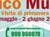 musei mugellani gratis Amico Museo 2013. Tutte informazioni