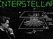 Interstellar: nuovo progetto Christopher Nolan