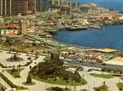 Catania: Piazza Europa restituita alla cittadinanza…