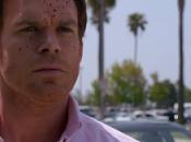 Dexter: settima stagione
