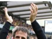 Watford Zola vola emozionante finale
