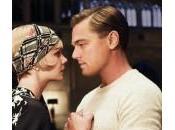grande Gatsby Luhrmann