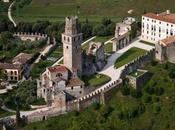 Vino Villa. tradizionale appuntamento castello dedicato Conegliano Valdobbiadene Prosecco Superiore.