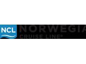 Norwegian Cruise Line presenta risultati primo trimestre 2013