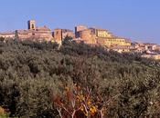 Viaggio Umbria