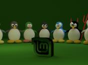 Rilasciata Linux Mint nelle versioni Cinnamon Mate, valide alternative Unity Gnome Shell