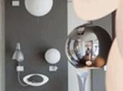 Tecniche illuminazione funzionalità design