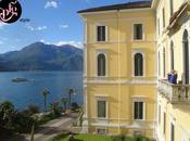Bellagio Grand Hotel Villa Serbelloni
