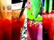 Londra: Migliori Bloody Mary dell'East