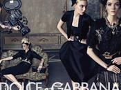 Dolce Gabbana Sicilia… involtini pesce spada…
