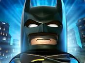 LEGO Batman: Super Heroes Difendi Gotham!