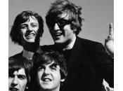 Beatles, chitarra John Lennon George Harrison all'asta 300mila dollari