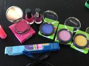 Preview: glossip Makeup Neon Love Times