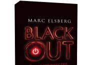 Novità: BLACKOUT Marc Elsberg