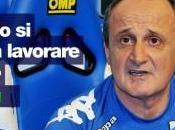 Delio Rossi firma, Samp altri anni