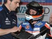 Moto3: Corse verso Mans, Alexis Masbou sarà gran premio casa