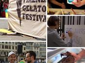 gelato festival 2013