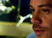 Once Upon Time ruolo fisso Michael Raymond-James?