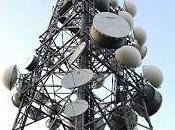 Mediaset valuterà impugnazione regolamento asta frequenze (Reuters)