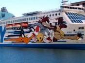 Sardegna: nuove tratte Moby Lines partire meno 93,00. estate favola