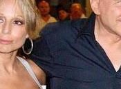 Marina Berlusconi difende papà Silvio: Basta procure personam!