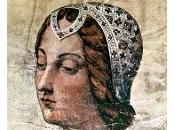 Francesco Petrarca seconda parte