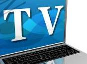 Addio muro televisione-web. Svolta Rai, tratta YouTube (CorSera)