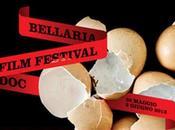 Cinema: maggio giugno torna Bellaria Film Festival