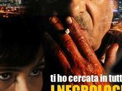 cercata tutti necrologi: trailer locandina film diretto Giancarlo Giannini