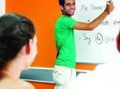 Dialogo interculturale italiano nella scuola