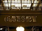 Great Gatsby Première